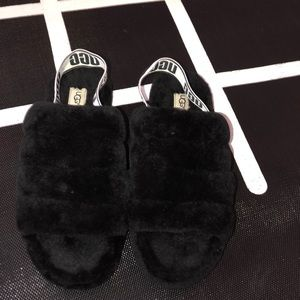 Ugg slippers sold through PayPal only